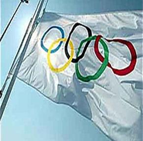 Канада швеция хокей сочи 2014 олимпиада